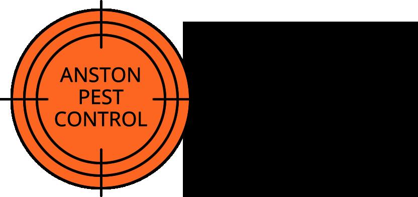 anston pest control